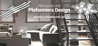 Suspension 3 Lampes Pour Cuisine by Luminaires Design éclairage Contemporain Luminaire Pour La