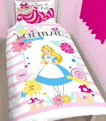 Rapunzel Duvet Cover Disney Princess Bedroom Order Disney Princess Bedding U0026 Curtains
