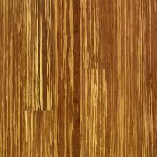 Laminate Flooring Costco Flooring Cali Bamboo Flooring Reviews For Prettier Home Flooring