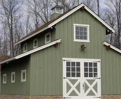 Garage Style Homes Best 25 Barn Style House Plans Ideas On Pinterest Barn House