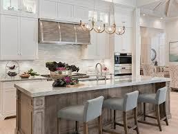 extraordinary best kitchen backsplash home renovations with modern
