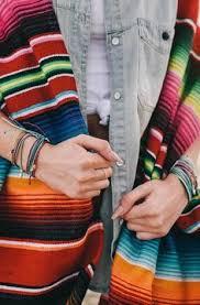 Gold Wave Ring Pura Vida Bracelets Gold Wave Rings Pura Vida Bracelets Wrist Pics Pinterest
