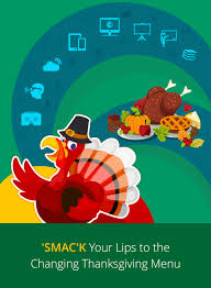thanksgiving thanksgiving origin best slp images on