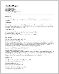 director of operations resume restaurant director of operations resume director operations