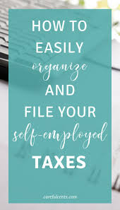best 25 free tax filing ideas on pinterest home file