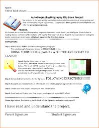sample scholarship essays based on need cover letter autobiography essay example autobiographical essay cover letter autobiography example about yourself transvallautobiography essay example large size