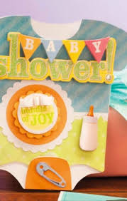 Wedding Invitations Joann Fabrics 111 Best Baby Showers With Joann Images On Pinterest Baby