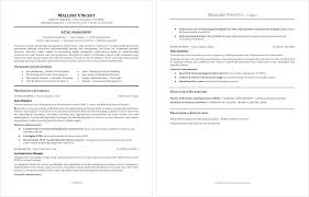 manager resume objective exles retail manager resume exles retail manager 2 retail assistant