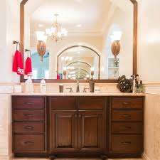 discount kitchen cabinets denver buy and build kitchen cabinets home ideas