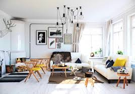 apartments pleasing scandinavian living room design ideas hdb