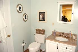 100 cute bathroom decorating ideas surprising small