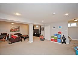 4339 5 avenue sw calgary ab house for sale royal lepage