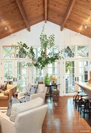 home interior design blogs westchester ny decorator laurel bern s inspiring interior design blog