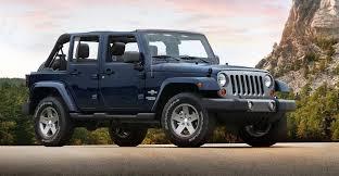 jeep van truck dallin motors rawlins wy new u0026 used cars trucks sales u0026 service