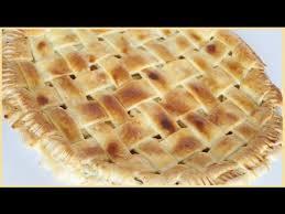 elsamakeup cuisine recette apple pie