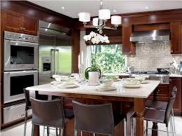 kitchen remodel design tool best kitchen remodel designs u2013 best