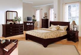 Simple Bedroom Interior Design In Kerala Simple Bedroom Setting Styles Of Contemporary Furniture Style To