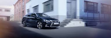 lexus ct200 2018 lexus reveals upgrades for the ct 200h car keys