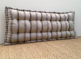bench bench pillow bench ott settee cushions pier imports bench