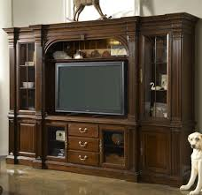 wall units marvellous oak wall units oak wall units entertainment