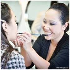 makeup classes portland makeup artist school houston tx area beauty certification airbrush