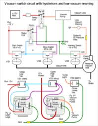 electric vehicle conversion and interlocks wikibooks open