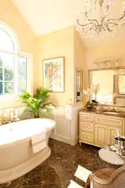 Bathroom Apothecary Jar Ideas Colors Sumptuous California Faucets In Bathroom Traditional With Bain