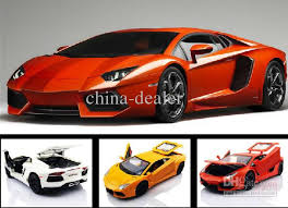 rc drift cars lamborghini rc drift shock absorber sports car model 1 18 scale rechargeable