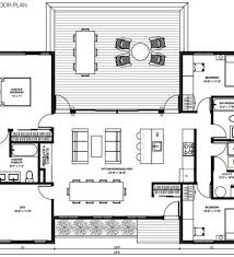 Ikea Prefab House by High Resolution Manufactured Home Plans 2 Modular Home Floor