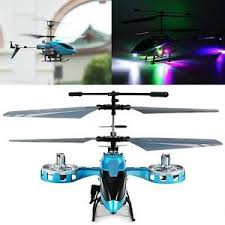 best deals on toy helicopters black friday avatar helicopter ebay