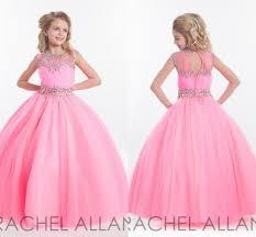 pink prom dresses for kids u2013 ptcome com
