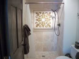 Stand Up Shower Curtains Shower Curtains For Stand Up Showers Green Room Interiors