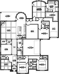 home builders plans 17 best megatel floor plans images on floor plans