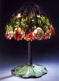 most expensive lamp ealuxe com