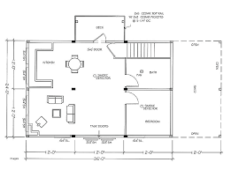 house plan maker easy floor plans easy floor plan maker fascinating how to