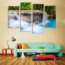 Art Decoration For Home by Online Get Cheap Painting Outside Wall Aliexpress Com Alibaba Group