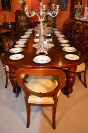 dining rooms superb chairs ideas pair antique mahogany dining