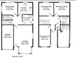 most efficient floor plans floor plan tour exposure elements