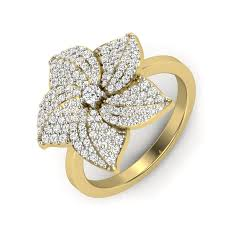 gold rings prices images Gold diamond earrings with prices gold earring diamantbilds jpg