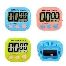 best 25 clock timer ideas on countdown clock timer