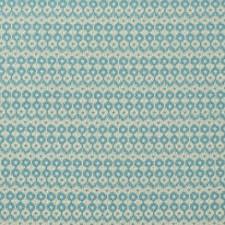 Geometric Curtain Fabric Uk Ethnic Ikat Curtain Fabrics