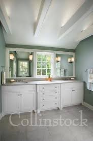 Bathroom Vanity Mirror Ideas Colors 215 Best Bathroom Girlies Images On Pinterest Bathroom Ideas