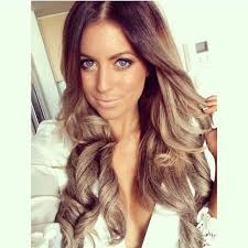 elegance hair extensions hair extensions for seven different usage new hair