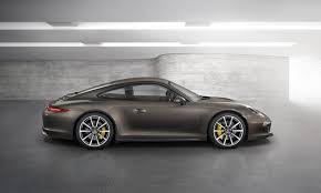 911 porsche 2014 price 2014 porsche 911 4 overview price