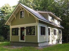 Cute Small House Plans Love These Small 600 800 Sq Ft New England Style Houses Pretty