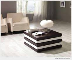 center table design for stunning center table decoration ideas in living room 76 for your