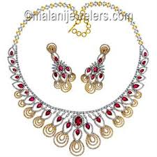 diamond sets images diamond necklace set white gold diamond sets 18k diamond sets