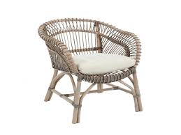 chaise en rotin ikea fauteuil fauteuil rotin ikea inspiration chaises rotin ikea fashion