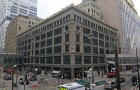 macy u0027s might close downtown minneapolis store a retail landmark