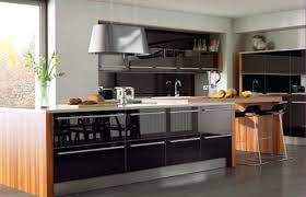 Refacing Kitchen Cabinets Yourself by Refacing Kitchen Cabinets Easily Do It Yourself Reface Kitchen